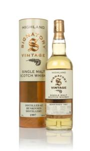 benrinnes-20-year-old-1997-casks-9410-and-9428-signatory-whisky