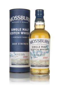 blair-athil-10-year-old-2007-cask-strength-mossburn-whisky