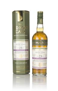 blair-athol-23-year-old-1995-cask-15030-the-old-malt-cask-hunter-laing-whisky