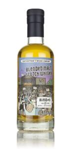blended-malt-3-21-year-old-that-boutiquey-whisky-company-whisky