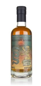 blended-whisky-21-year-old-that-boutiquey-whisky-company-whisky