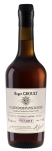 Calvados_Groult_11_Ans_Sherry_Cask_Finish