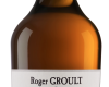 Calvados_Groult_9_Ans_Whisky_Cask_Finish