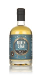 caol-ila-12-year-old-2006-north-star-spirits-whisky