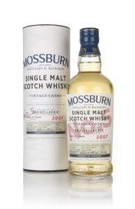 craigellachie-10-year-old-2007-vintage-casks-mossburn-whisky