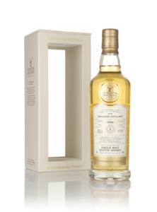 dailuaine-19-year-old-1998-connoisseurs-choice-gordon-macphail-whisky