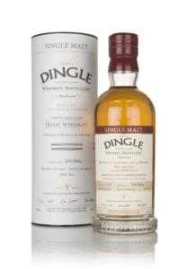dingle-single-malt-batch-no-3-whiskey