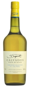 dupont-calvados-cask-whisky-mdwh