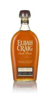 elijah-craig-barrel-proof-whiskey
