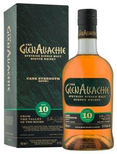 Glenallachie 10cs