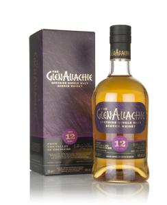 glenallachie-12-year-old-whisky