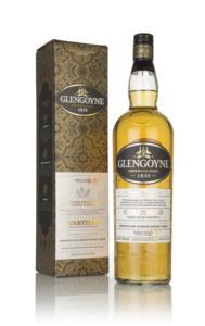 glengoyne-cuartillo-whisky