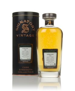 glenlossie-21-year-old-1997-cask-1144-cask-strength-collection-signatory-whisky