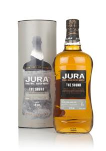 isle-of-jura-the-sound-whisky