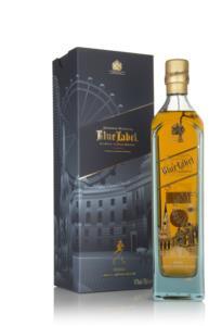 johnnie-walker-blue-label-vienna-limited-edition-design-whisky