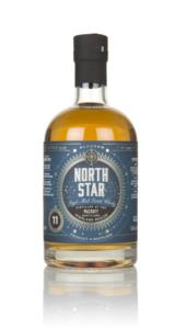 macduff-11-year-old-2006-north-star-spirits-whisky