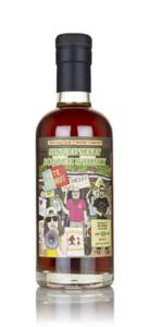 miltonduff-40-year-old-that-boutiquey-whisky-company-whisky