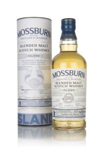 mossburn-signature-casks-series-no1-whisky