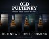 Old_Pulteney_New_Fleet