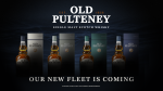 Old_Pulteney_New_Fleet