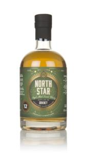orkney-12-year-old-2006-north-star-spirits-whisky