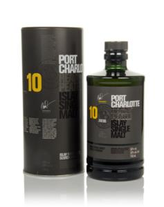 port-charlotte-10-year-old-whisky
