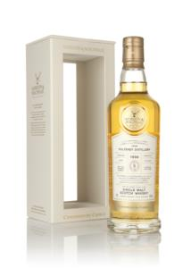pulteney-19-year-old-1998-connoisseurs-choice-gordon-and-macphail-whisky