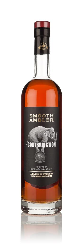 smooth-ambler-contradiction-whiskey