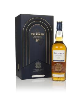 talisker-bodega-series-40-year-old-whisky