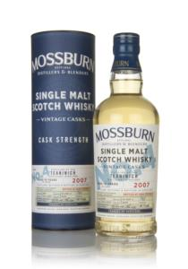 teaninich-10-year-old-2007-cask-strength-mossburn-whisky