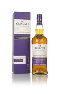 the-glenlivet-captains-reserve-whisky