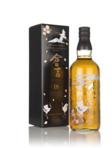 the-kurayoshi-18-year-old-whisky