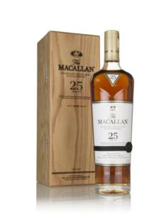 the-macallan-25-year-old-sherry-oak-2018-release-whisky