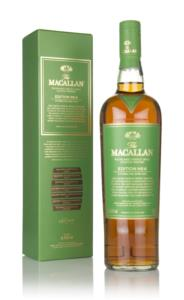 the-macallan-edition-no-4-whisky