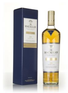 the-macallan-gold-double-cask-whisky