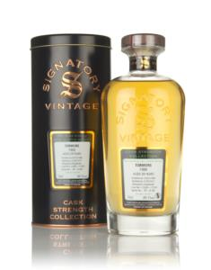 tormore-28-year-old-1988-casks-15585-and-15590-cask-strength-collection-signatory-whisky