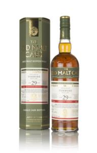 tormore-29-year-old-1988-cask-15243-the-old-malt-cask-hunter-laing-whisky