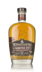 whistlepig-farm-stock-crop-no002-whiskey