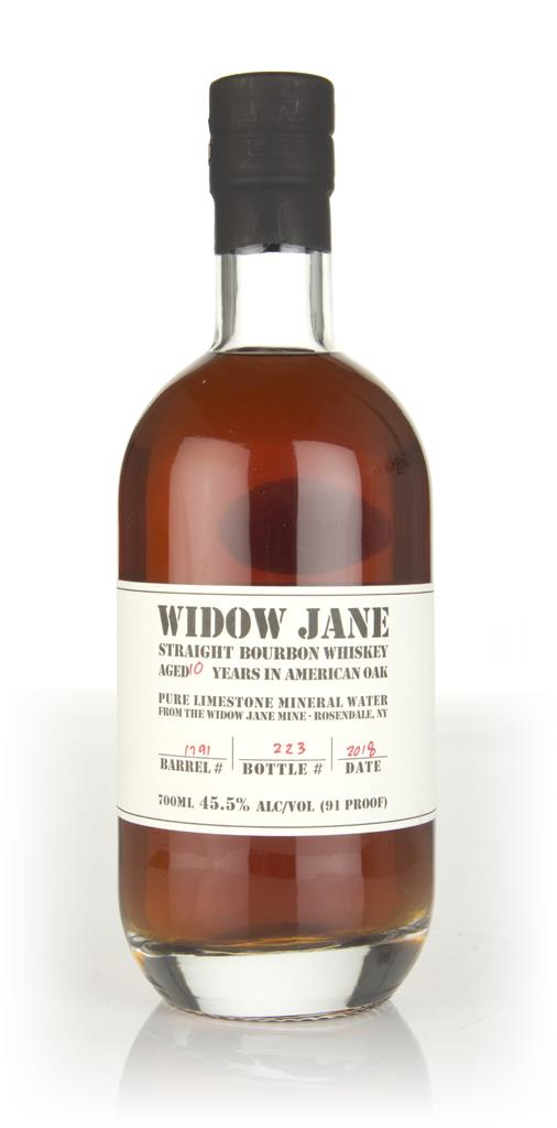 widow-jane-10-year-old-whiskey