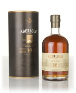 aberlour-18-year-old-50cl-whisky