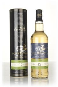 ardbeg-12-year-old-2005-cask-70161-dun-bheagan-ian-macleod-whisky