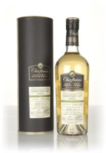 ardbeg-13-year-old-2005-cask-700192-chieftains-ian-macleod-whisky