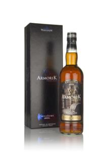 armorik-14-year-old-2002-cask-3309-whisky