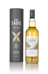 auchroisk-8-year-old-2007-small-batch-james-eadie-whisky