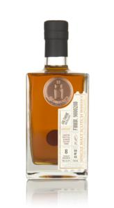 aultmore-8-year-old-cask-9000200-the-single-cask-whisky