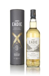 benrinnes-9-year-old-2007-casks-300510-and-300512-small-batch-james-eadie-whisky