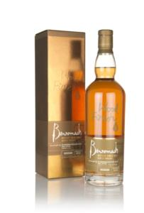 benromach-sassicaia-wood-finish-2010-bottled-2018-whisky