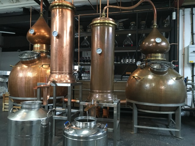 Bimber_distillery