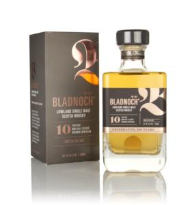 bladnoch-10-year-old-bourbon-cask-whisky