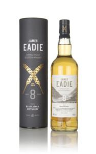 blair-athol-8-year-old-2008-cask-307749-307750-and-310064-small-batch-james-eadie-whisky